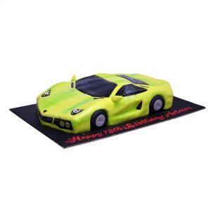 CAR 140016