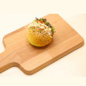 Mini Sandwich 2